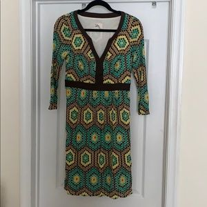 Milly of New York Dress - Size Small